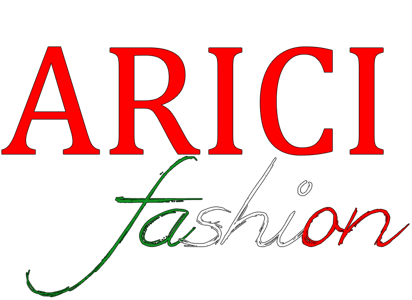 Arici Fashion